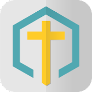 App Igreja Campo Novo APK for Windows Phone