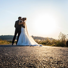 Wedding photographer Dionigi Soda (DionigiSoda). Photo of 27.03.2018