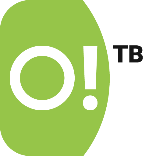 О! ТВ - .. file APK for Gaming PC/PS3/PS4 Smart TV