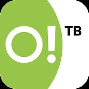 App О! ТВ - Бесплатное ТВ он-лайн APK for Windows Phone