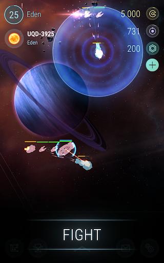 Hades' Star 2.551.0 19