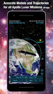 SkySafari 6 Pro (MOD, Paid) v6.7.2.0 2