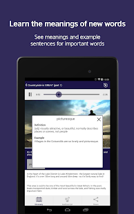LearnEnglish GREAT Videos- screenshot thumbnail