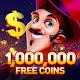 Download Slotsmash - Casino Slot Games For PC Windows and Mac