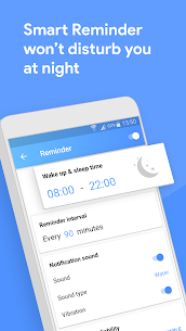Drink Water Reminder Pro – Water Tracker (MOD, Paid) v1.24b 3