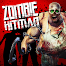 Zombie Hitm.. file APK for Gaming PC/PS3/PS4 Smart TV