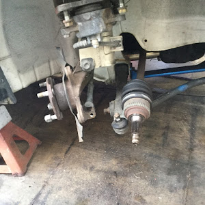 Kei HN11S Gタイプ 4WDのカスタム事例画像 うるおいのジェルさんの2018年09月21日14:04の投稿
