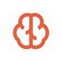Braincup icon