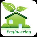 Environmental Engineering icon