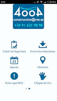 4004 SSL Gratis