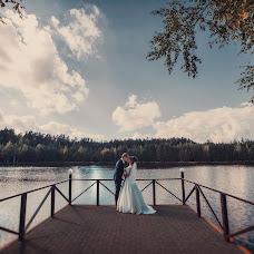 Wedding photographer Evgeniy Lavrov (evgenylavrov). Photo of 29.03.2018