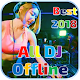 Download Best DJ Remix Offline Dugem Terbaru Terlengkap For PC Windows and Mac