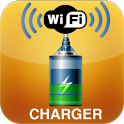 WIFI Charger Prank icon