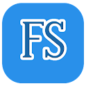 Friends Sircle icon
