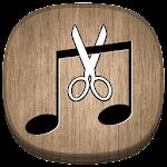 Audio Cutter Merger Joiner&Mixer 1.1.37