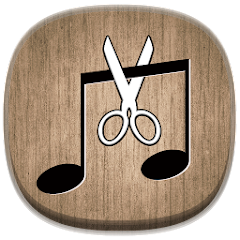 latest Ringtone Maker - MP3 Cutter free download