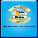 KMF Nandini