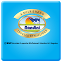 KMF Nandini icon