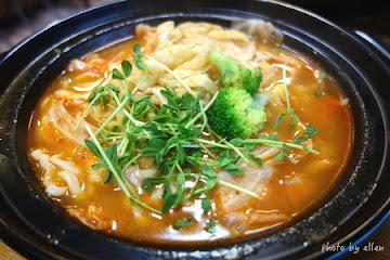 六平Q道麵