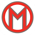Metropolitan Mortgage icon