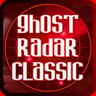Santo Observador Espiritismo:app fantasma buscador icon