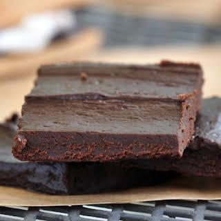 Vegan Milk Chocolate Recipes.
