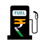 Fuel (Petrol and Diesel) Prices India