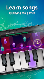 Piano Free – Keyboard with Magic Tiles Music Games 3