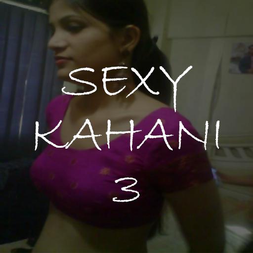 Sexy Kahani 3