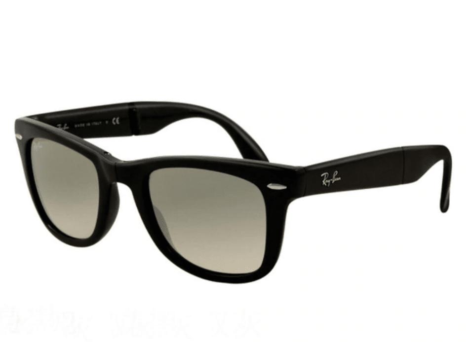 rayban sunglasses aliexpress