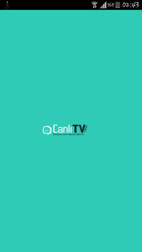 Hdnet Televizyon