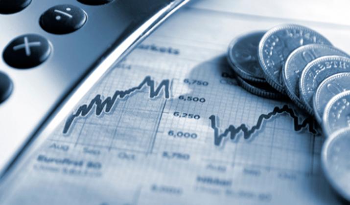 Jane Galitello - Financial Services