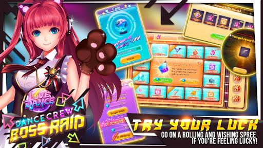 Love Dance 1.1.7 Screenshots 5