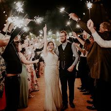 Wedding photographer Jakub Malinski (jakubmalinski). Photo of 16.08.2017