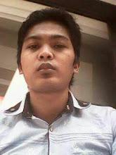 Riki Arindra pijat panggilan di Bintaro Jaya