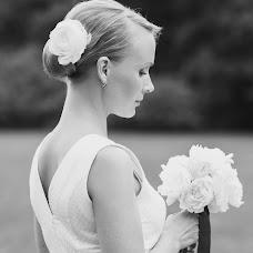 Wedding photographer Olga Chudnova (OlgaChudnova). Photo of 27.02.2015