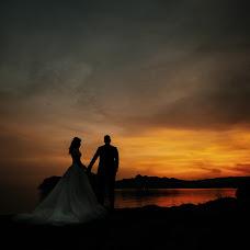 Wedding photographer Ruslan Nurlygayanov (photoruslan). Photo of 12.06.2018