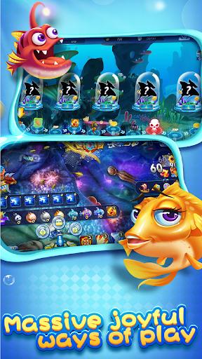 Fishing Goal-2019 Popular Arcade Game image | 6