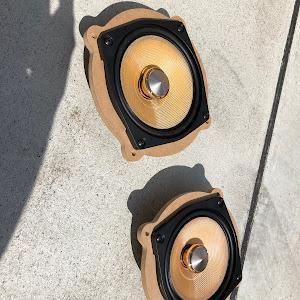 ロードスター NB8C RS・平成15年式のカスタム事例画像 NBロードスター村岡さんの2019年04月18日10:03の投稿