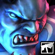 Download Game Game Warhammer Quest: Silver Tower v0.1029 MOD FOR ANDROID - MENU MOD | DAMAGE MULTIPLE | DEFENCE MULTIPLE APK Mod Free