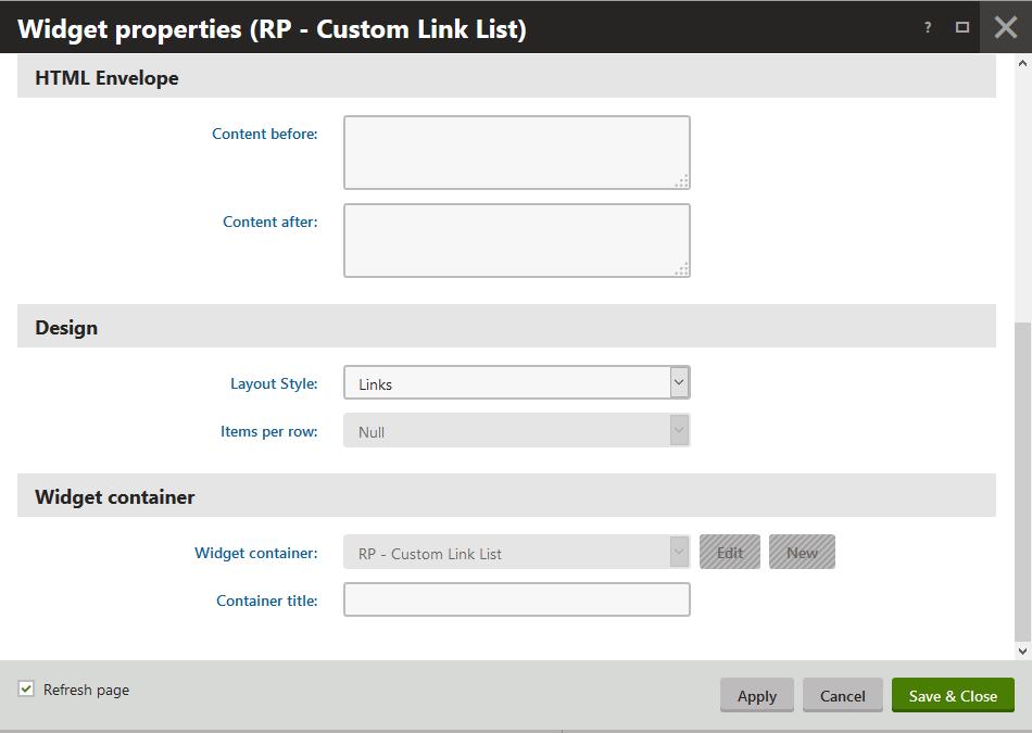 rp custom link list 2.PNG