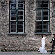 Wedding photographer Ivo Popov (ivopopov). Photo of 10.07.2013