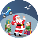 Give Kids A Gift icon