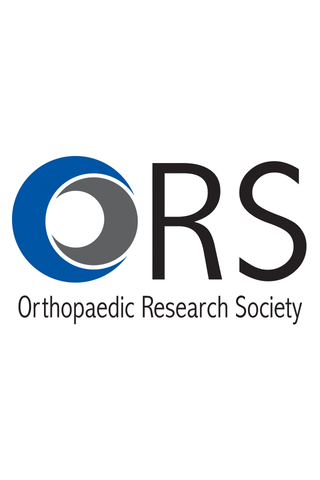 ORS Annual Meeting 2017
