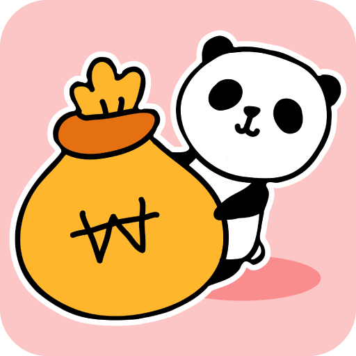 용돈생각 (app)