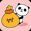 용돈생각 icon