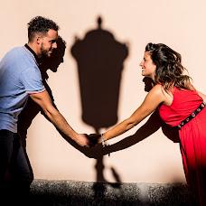 Wedding photographer Fabio Colombo (fabiocolombo). Photo of 27.07.2018