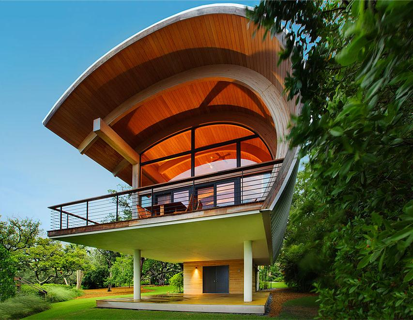 Modern Wooden House Design Android Apps on Google Play