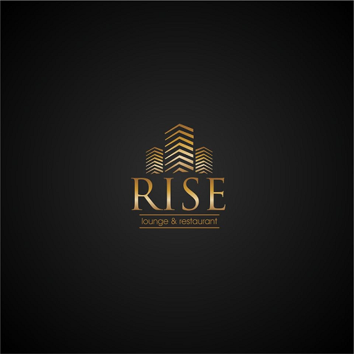 Rise Nightclub and Lounge 遊戲 App LOGO-APP開箱王