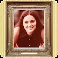 Vintage Photo Frames apk